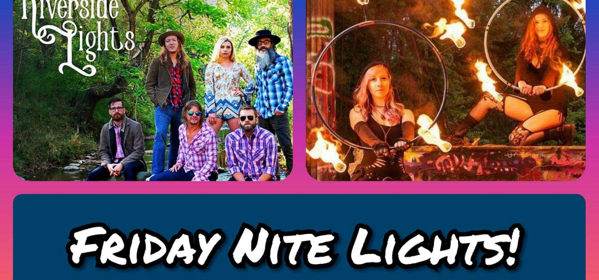 Friday Nite Lights_5-17-19