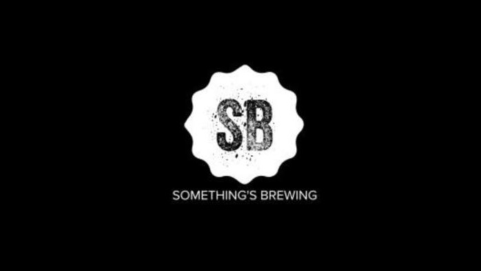 """Live Music: """"Something's Brewing"""" Band"""