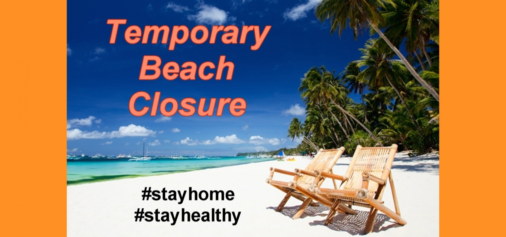 Beach Closure_widescreen 2