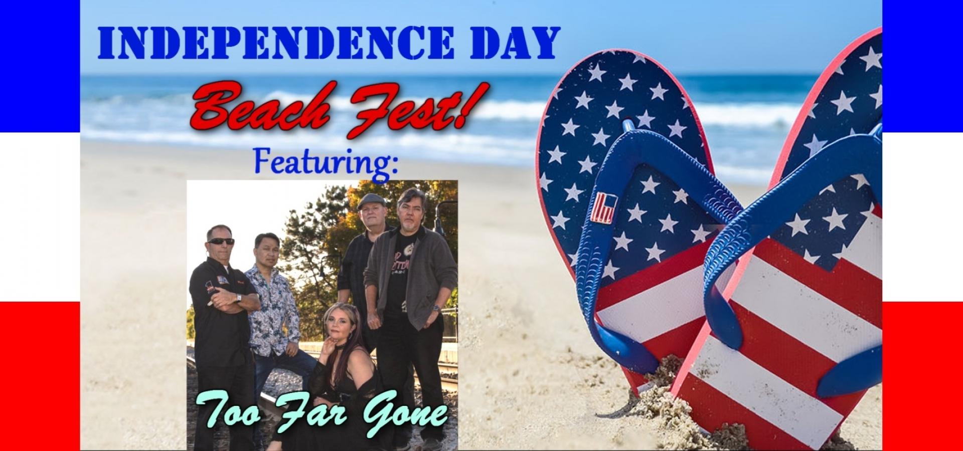 America BDay Beach Fest_web site